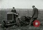 Image of Mr Henry Ford United States USA, 1917, second 58 stock footage video 65675021033