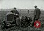Image of Mr Henry Ford United States USA, 1917, second 62 stock footage video 65675021033