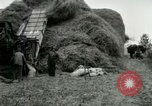 Image of Farming activities United States USA, 1917, second 7 stock footage video 65675021034
