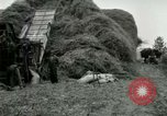 Image of Farming activities United States USA, 1917, second 8 stock footage video 65675021034