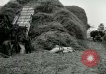 Image of Farming activities United States USA, 1917, second 12 stock footage video 65675021034