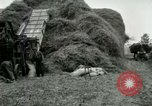 Image of Farming activities United States USA, 1917, second 15 stock footage video 65675021034