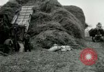 Image of Farming activities United States USA, 1917, second 20 stock footage video 65675021034