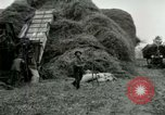 Image of Farming activities United States USA, 1917, second 24 stock footage video 65675021034