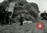 Image of Farming activities United States USA, 1917, second 26 stock footage video 65675021034