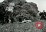 Image of Farming activities United States USA, 1917, second 28 stock footage video 65675021034