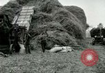 Image of Farming activities United States USA, 1917, second 29 stock footage video 65675021034