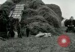 Image of Farming activities United States USA, 1917, second 30 stock footage video 65675021034
