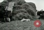 Image of Farming activities United States USA, 1917, second 35 stock footage video 65675021034