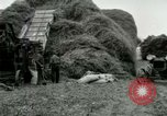 Image of Farming activities United States USA, 1917, second 44 stock footage video 65675021034