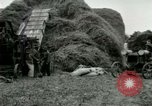 Image of Farming activities United States USA, 1917, second 45 stock footage video 65675021034