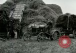 Image of Farming activities United States USA, 1917, second 49 stock footage video 65675021034