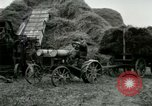 Image of Farming activities United States USA, 1917, second 50 stock footage video 65675021034