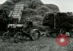 Image of Farming activities United States USA, 1917, second 51 stock footage video 65675021034