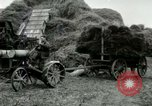 Image of Farming activities United States USA, 1917, second 52 stock footage video 65675021034