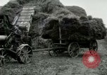 Image of Farming activities United States USA, 1917, second 53 stock footage video 65675021034