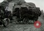 Image of Farming activities United States USA, 1917, second 54 stock footage video 65675021034