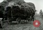 Image of Farming activities United States USA, 1917, second 56 stock footage video 65675021034