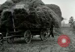 Image of Farming activities United States USA, 1917, second 57 stock footage video 65675021034