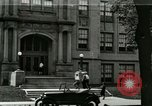 Image of Ford Model T car United States USA, 1924, second 19 stock footage video 65675021037