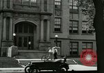 Image of Ford Model T car United States USA, 1924, second 20 stock footage video 65675021037