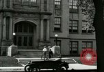 Image of Ford Model T car United States USA, 1924, second 21 stock footage video 65675021037