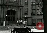 Image of Ford Model T car United States USA, 1924, second 23 stock footage video 65675021037
