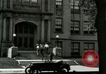 Image of Ford Model T car United States USA, 1924, second 24 stock footage video 65675021037