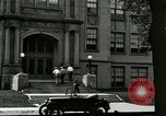 Image of Ford Model T car United States USA, 1924, second 25 stock footage video 65675021037