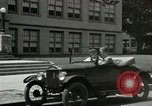 Image of Ford Model T car United States USA, 1924, second 53 stock footage video 65675021037