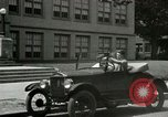 Image of Ford Model T car United States USA, 1924, second 54 stock footage video 65675021037