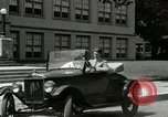 Image of Ford Model T car United States USA, 1924, second 57 stock footage video 65675021037