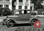 Image of Ford T Model cars United States USA, 1926, second 20 stock footage video 65675021040