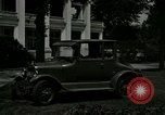 Image of Ford T Model cars United States USA, 1926, second 43 stock footage video 65675021040
