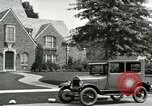 Image of Ford T Model cars United States USA, 1926, second 55 stock footage video 65675021040