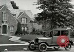 Image of Ford T Model cars United States USA, 1926, second 60 stock footage video 65675021040