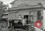 Image of Ford Model T Touring car United States USA, 1926, second 20 stock footage video 65675021041