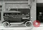 Image of Ford Model T Touring United States USA, 1926, second 5 stock footage video 65675021042