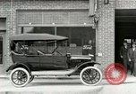 Image of Ford Model T Touring United States USA, 1926, second 7 stock footage video 65675021042