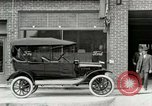 Image of Ford Model T Touring United States USA, 1926, second 8 stock footage video 65675021042