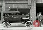 Image of Ford Model T Touring United States USA, 1926, second 9 stock footage video 65675021042