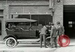 Image of Ford Model T Touring United States USA, 1926, second 13 stock footage video 65675021042