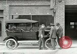 Image of Ford Model T Touring United States USA, 1926, second 14 stock footage video 65675021042