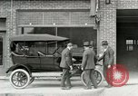 Image of Ford Model T Touring United States USA, 1926, second 15 stock footage video 65675021042