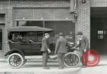 Image of Ford Model T Touring United States USA, 1926, second 16 stock footage video 65675021042