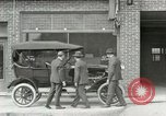 Image of Ford Model T Touring United States USA, 1926, second 17 stock footage video 65675021042