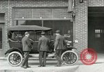 Image of Ford Model T Touring United States USA, 1926, second 18 stock footage video 65675021042