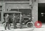 Image of Ford Model T Touring United States USA, 1926, second 19 stock footage video 65675021042