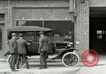 Image of Ford Model T Touring United States USA, 1926, second 20 stock footage video 65675021042