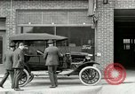 Image of Ford Model T Touring United States USA, 1926, second 21 stock footage video 65675021042